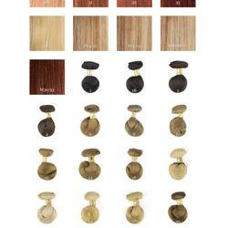 Melinda hair wigs 3565 kingsway killarney vancouver bc photo of melinda hair vancouver bc canada all blondful colour pmusecretfo Gallery