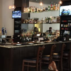 Photo Of District Cleveland Oh United States The Bar