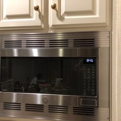 Pro Appliance Installation - 35 Reviews - Appliances & Repair ...