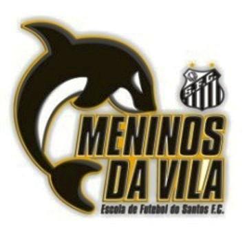 Escola de Futebol Oficial do Santos F.C. - Futebol - Av. Ministro ... 0555a04eab672
