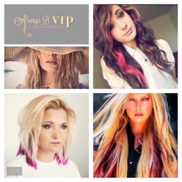 Always b vip hair extensions 34 photos makeup artists 17 photo of always b vip hair extensions ipswich suffolk united kingdom add pmusecretfo Choice Image