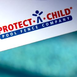 Photo Of Protect A Child Pool Fence Orange County Norco Ca