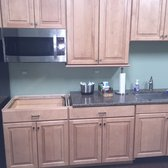 Photo Of The Home Depot Elk Grove Village Il United States Countertop