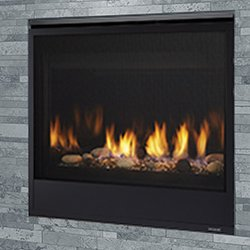Top 10 Best Fireplace Repair In Fairfield Ca Last Updated June