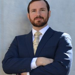 Lankford Law Firm - Request Consultation - Criminal Defense