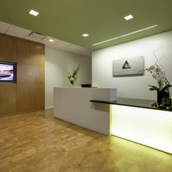 vlk architects architects 2821 w 7th st arlington heights fort
