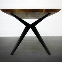 Artmeta artmeta - furniture shops - 3 rue des goubelins, beaumont-hague