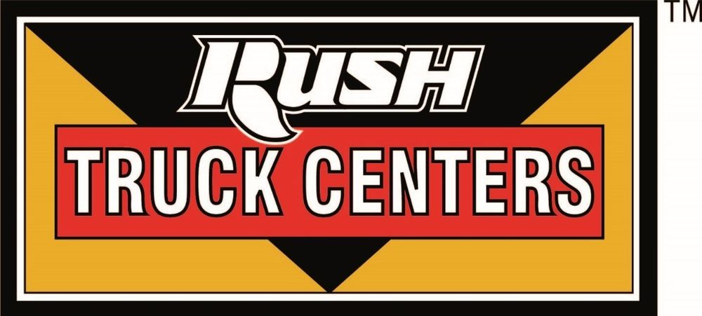 Rush Truck Center - Houston: 10200 N Lp E, Houston, TX