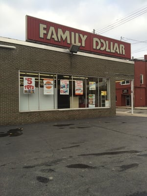 family dollar discount store 401 washington st bentleyville pa phone number yelp. Black Bedroom Furniture Sets. Home Design Ideas