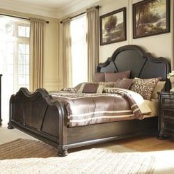 Superieur Photo Of Barryu0027s Furniture Company   Jasper, AL, United States
