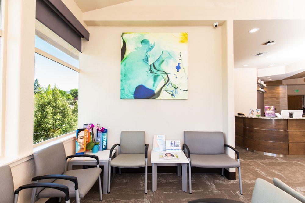 The Clinic for Dermatology & Wellness   2924 Siskiyou Blvd Ste 200, Medford, OR, 97504   +1 (541) 200-2777