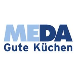 Meda Kuchen Kitchen Bath Kaiserswerther Str 82 Ratingen