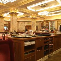 Brasserie Zédel - 229 bilder   146 anmeldelser - Brasserier - 20 Sherwood  Street c27392bb35b