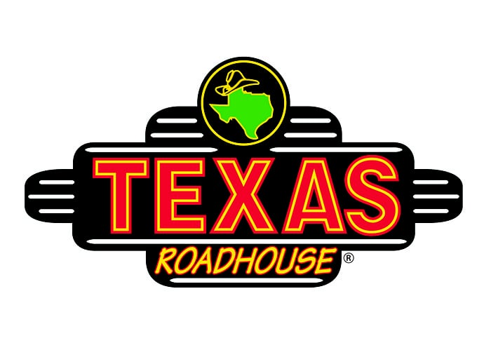 Texas Roadhouse: 200 Manhattan Town Ctr, Manhattan, KS
