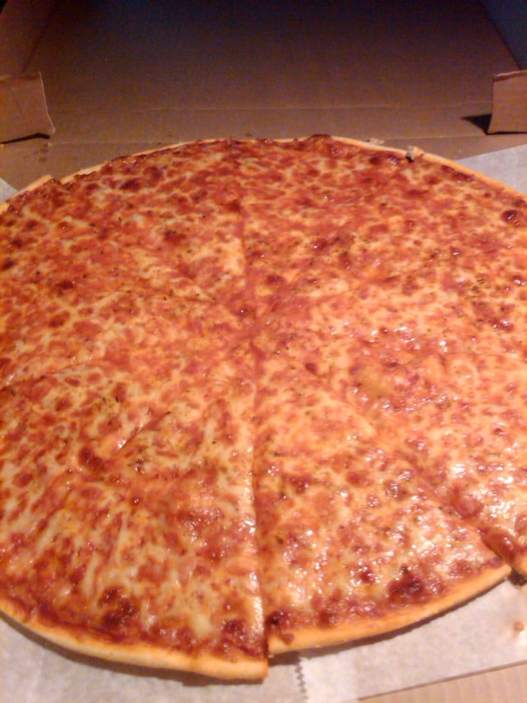 Mancuso's Restaurant: 406 E Main St, Reynoldsville, PA