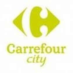 Carrefour City Grocery 144 Rue Des Postes Lille Sud Lille