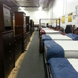 Photo Of American Freight Furniture And Mattress   Parma, OH, United States