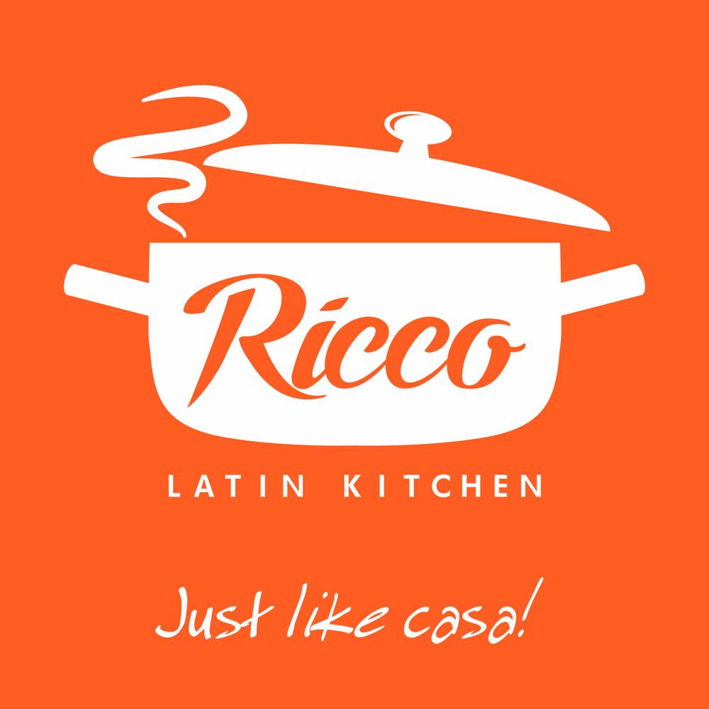 Ricco Latin Kitchen