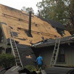 Roberts Roofing U0026 Repair