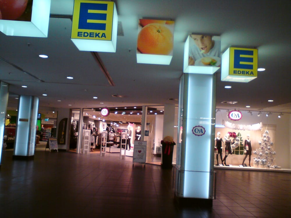 carolinenhof shopping centres fischteich 15 aurich ostfriesland niedersachsen germany. Black Bedroom Furniture Sets. Home Design Ideas