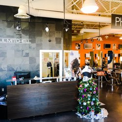 Paul Mitchell The School Delaware - 1420 Pulaski Hwy, Newark