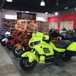 honda of russellville motorcycle dealers 220 lake front dr russellville ar phone number. Black Bedroom Furniture Sets. Home Design Ideas