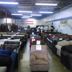 Photo Of American Freight Furniture And Mattress   Winter Park, FL, United  States