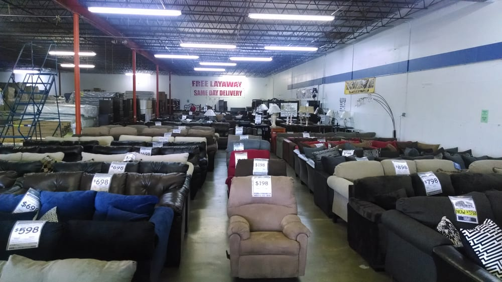 american freight furniture and mattress lojas de mobilia With american freight furniture and mattress winter park fl