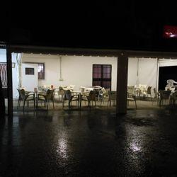 El Romillo Spanish Calle Parque Romillo A S N Almorox