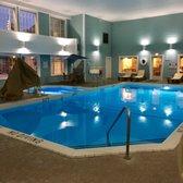 Photo Of Sugar Beach Resort Hotel Traverse City Mi United States Nice