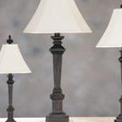 Lamp and shade studio lighting fixtures equipment 1151 us photo of lamp and shade studio robbinsville nj united states aloadofball Choice Image