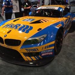 RG Motorworks Photos Reviews Auto Repair Empire - Car show henderson nv