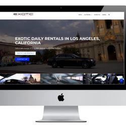 JAB Web Design, SEO & Digital Marketing Agency - 2019 All