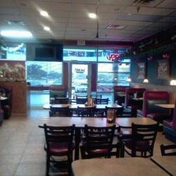 San Jose S Original Mexican Restaurant Ocoee Fl