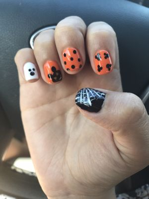 Club Nails 2895 The Villages Pkwy San Jose, CA Manicurists - MapQuest