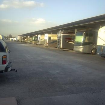 Photo Of Lake Mead Rv Boat Storage Las Vegas Nv United States