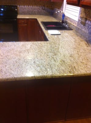 Beau Fayetteville Granite Countertop Company 6253 Raeford Rd Fayetteville, NC  Stone Cutters   MapQuest