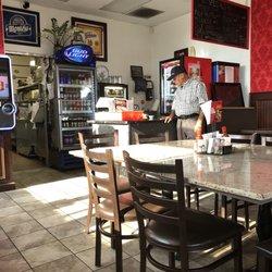 El Sol Mexican Restaurant 228 Photos 317 Reviews