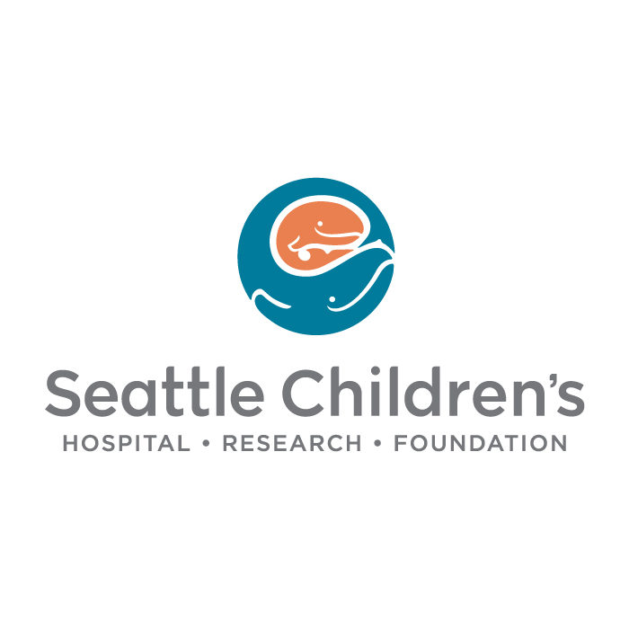 Seattle Childrens Bellevue Clinic and Surgery Center | 1500 116th Ave NE, Bellevue, WA, 98004 | +1 (425) 454-4644