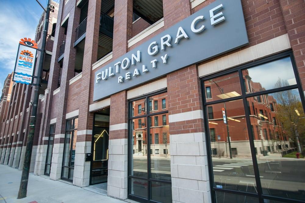 Fulton Grace Realty