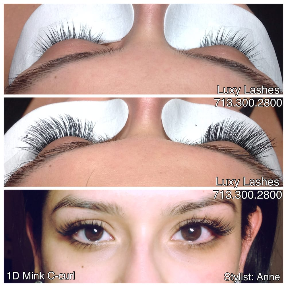 Luxy Lashes Skin 182 Photos 36 Reviews Skin Care 5885 San