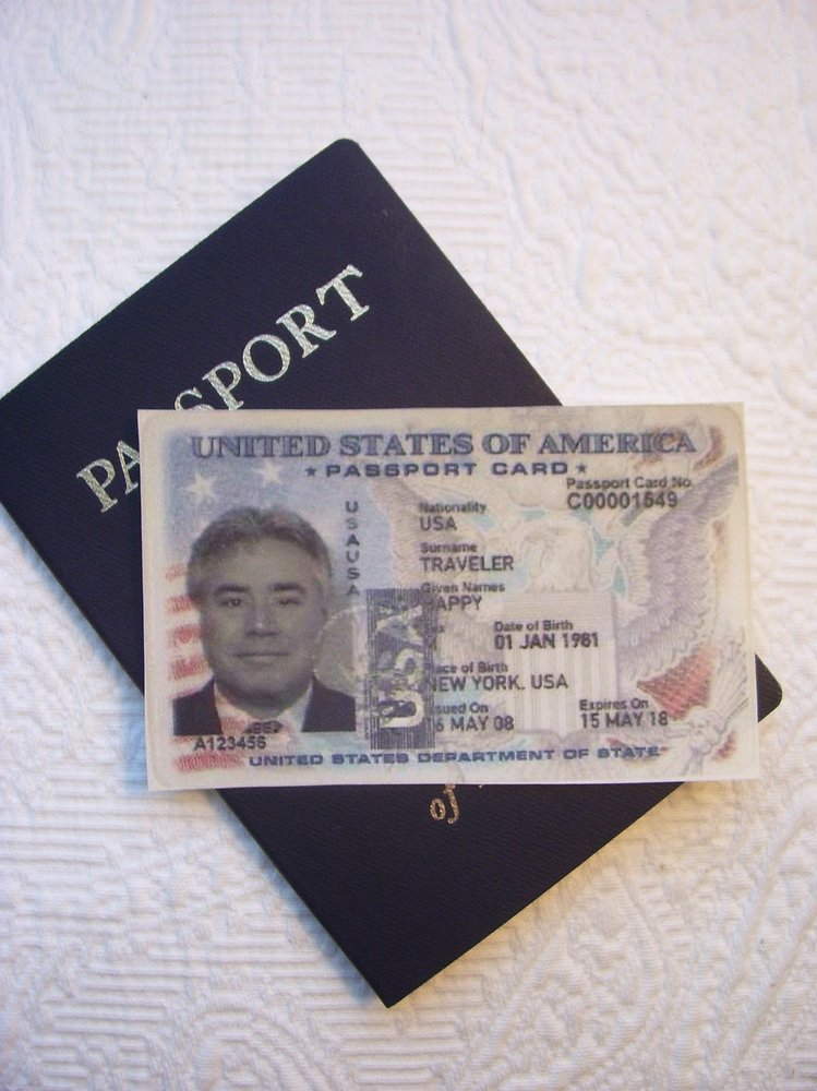 passport book and passport card we can help obtain them. Black Bedroom Furniture Sets. Home Design Ideas