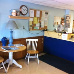 Photo Of Roberts Auto Repair U0026 Service   Bethany Beach, DE, United States.