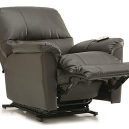 Good Photo Of Roberts Furniture U0026 Mattress   Williamsburg, VA, United States.  The Grady