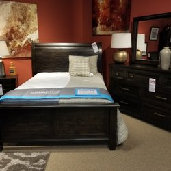Photo Of Ashley Furniture HomeStore   Easton, MD, United States ...
