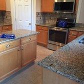 Capitol Granite 72 Photos 16 Reviews Countertop Installation