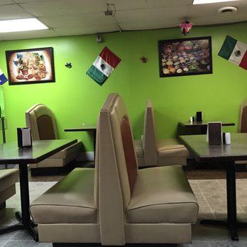 Photo Of Mexico Lindo   Newport News, VA, United States