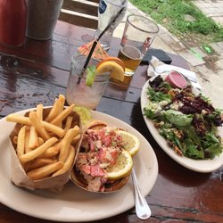 The Best 10 Restaurants Near Croton On Hudson Ny 10520 With Prices