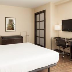 31069af2872 AC Hotel by Marriott Cordoba - Hotels - Avenida de la Libertad
