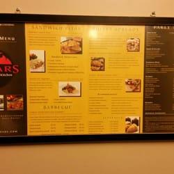 Good Photo Of Cedars Mediterranean Kitchen   Chicago, IL, United States. Cedar  Mediterranean Kitchen